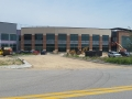 Centra Medical Facility - Danville, VA