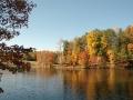Cherrystone Lake - Chatham, VA